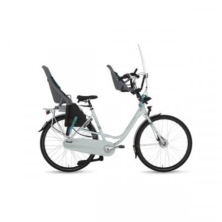 Bicicleta Gazelle Bloom 26