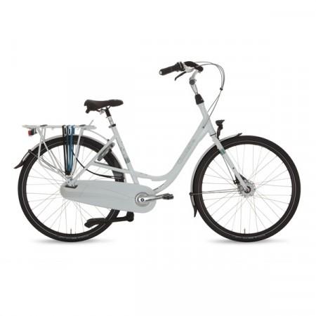 Bicicleta Gazelle Bloom 28