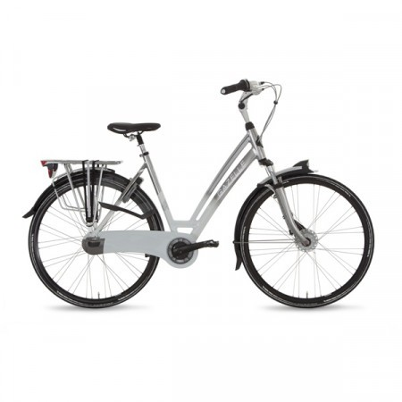 Bicicleta Gazelle Chamonix Excellent femei