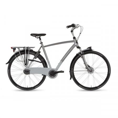 Bicicleta Gazelle Chamonix Excellent barbati