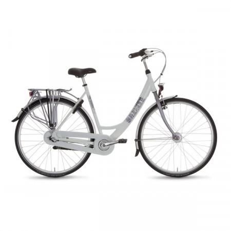 Bicicleta Gazelle Esprit T3V femei
