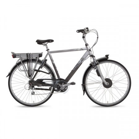 Gazelle Medeo Plus Innergy X2 barbati