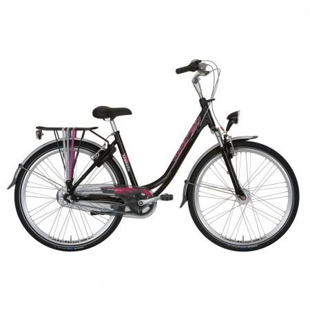 Bicicleta Gazelle Orange Jnr