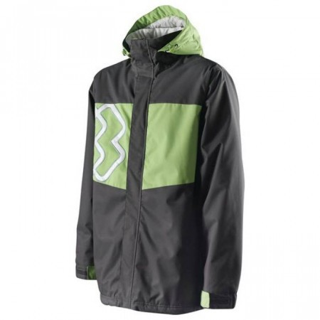 Geaca Snowboard Special Blend BEACON Insulated
