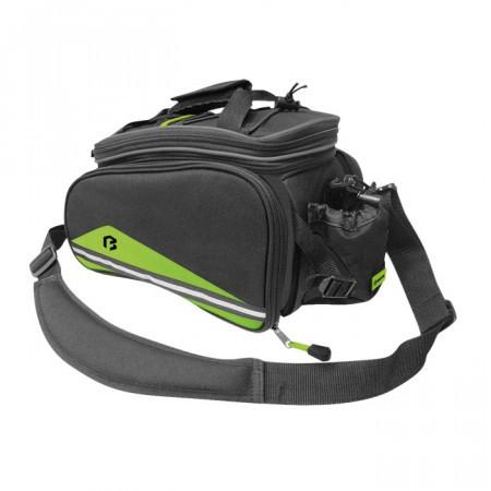 Geantă de portbagaj Bikefun Expansion