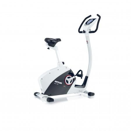 Bicicleta exercitii fitness KETTLER GOLF P