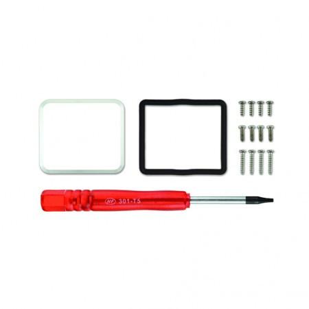 GoPro lens kit HERO3