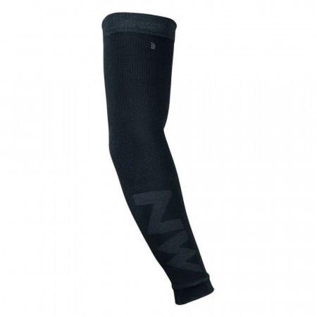 Incalzitor braț Northwave EXTREME 2 Negru S/M-L/XL