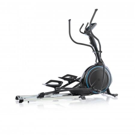 Bicicleta  eliptica KETTLER SKYLON S
