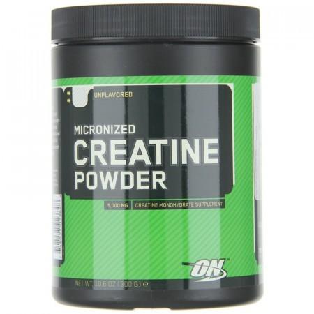 Creatine Powder 300 g