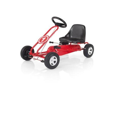 Cart SPA NEW