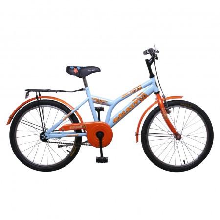 Bicicleta copii Koliken Cool Boy 20