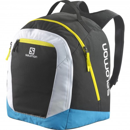 Salomon Original Gear Bagpack