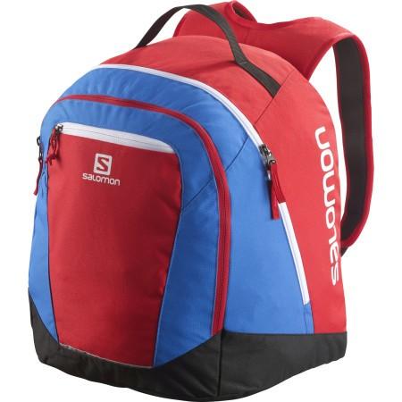 Salomon Original Gear Bagpack