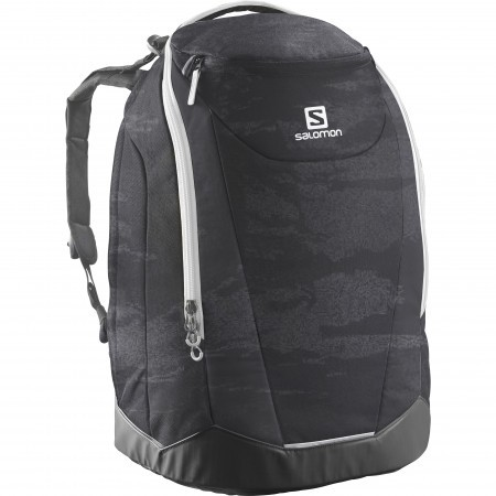 Salomon Extend Go To Snow Gear Bag