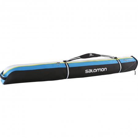 Salomon Extend 1 Pair 165+20Exp Ski Bag