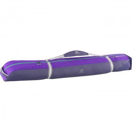 Salomon Extend 1 Pair 130+25Exp Jr Ski Bag