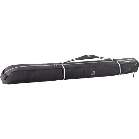 Salomon Extend 1 Pair 165+20 Padded Ski Bag
