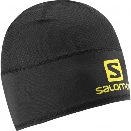 Salomon Race Beanie