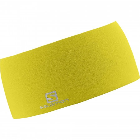 Salomon Nordic Headband Racing