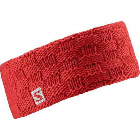 Salomon Layback Headband