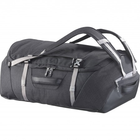 Salomon Approach Duffle 70