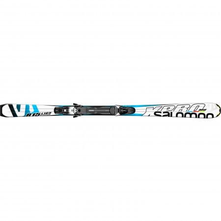 Salomon X-Pro Mg + L10