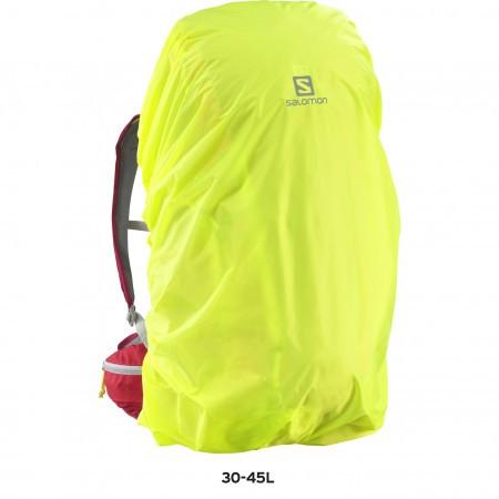 Salomon Rain Cover 30-50L