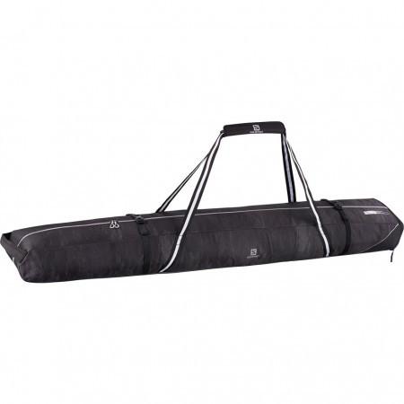 Salomon Extend 2 Pairs Ski Bag