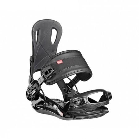 Legaturi snowboard Head RX-One