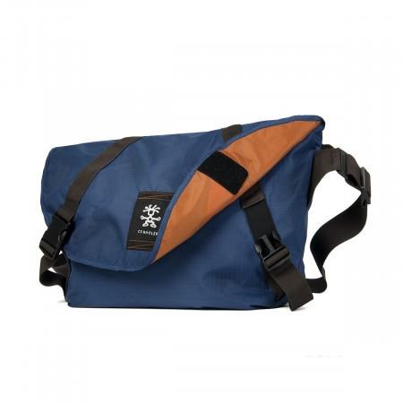Geanta Crumpler Light Delight Messenger Bag