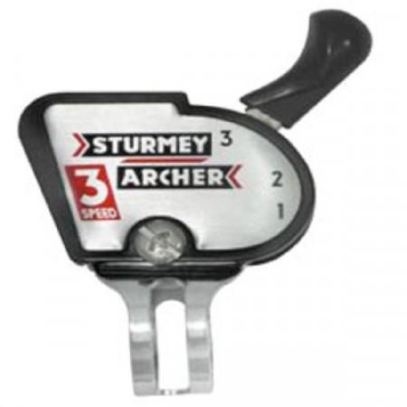 Maneta schimbator Sturmey Archer 3vit