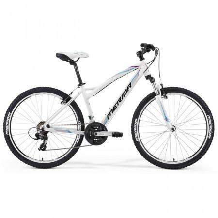Bicicleta MERIDA 2013 JULIET 10-V