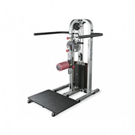 Multi-Hip Body-Solid SMH-1500G/2
