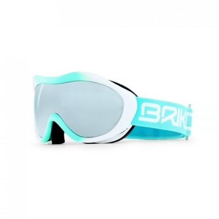 Ochelari BRIKO Olly Light Blue