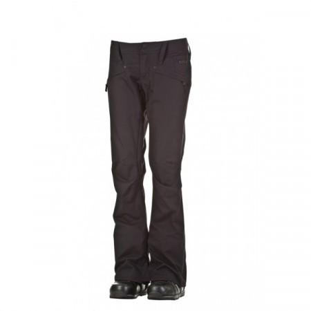 Pantaloni Snowboard Nitro Metric Brown