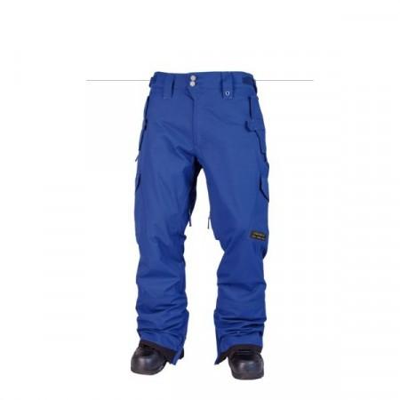 Pantaloni snowboard Nitro MILLER navy