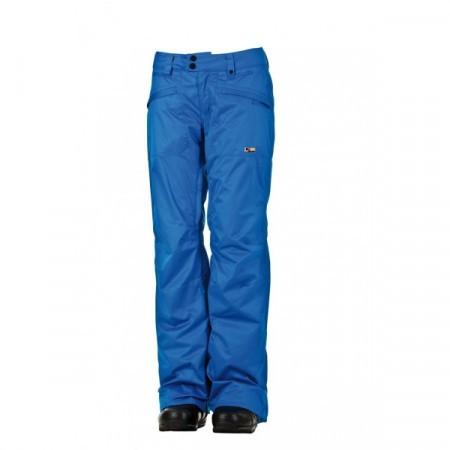 Pantaloni Snowboard Nitro Regret Blue