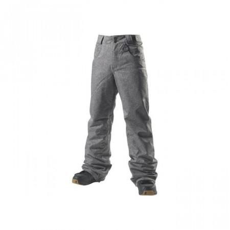Pantaloni Snowboard Special Blend GUTTER Acid Wash/Stoned