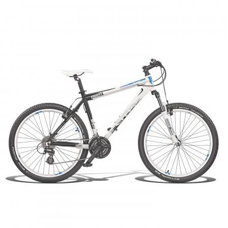 Bicicleta CROSS PARALAX VB 26