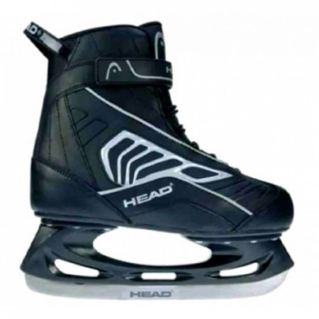 Patine barbati Head RB 9