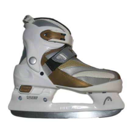 Patine copii Head Glide