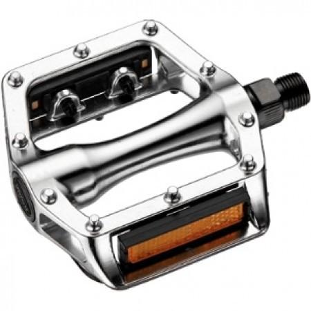 Pedale aluminiu Union SP-102