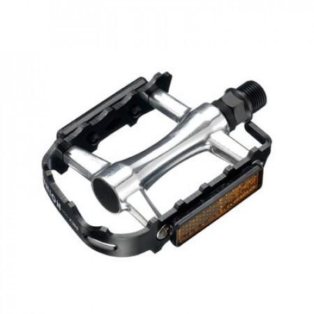 Pedale aluminiu Union SP-2662