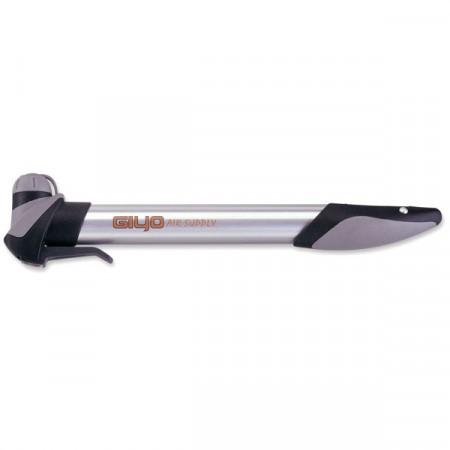 Pompa GP-78 mini
