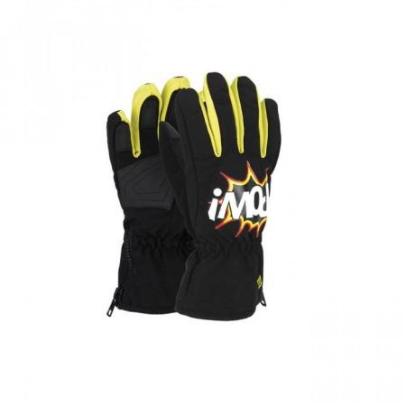 Manusi ski POW Grom Glove