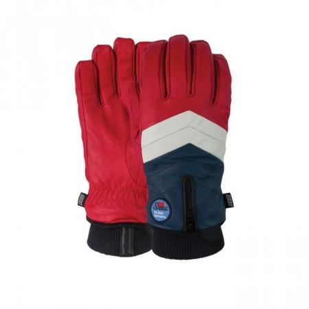Manusi ski POW Lovers Glove