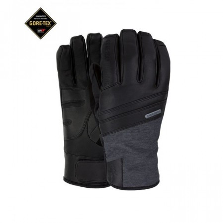 Manusi ski POW Royal GTX® Glove