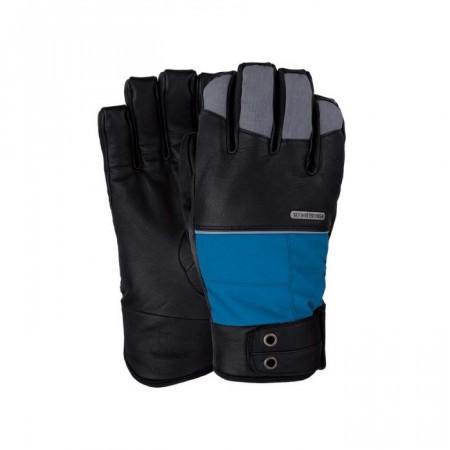 Manusi ski POW Tanto Glove