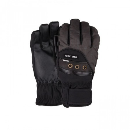 Manusi schi POW w's astra Glove